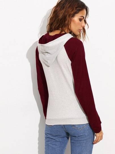 sweatshirt160816102_1