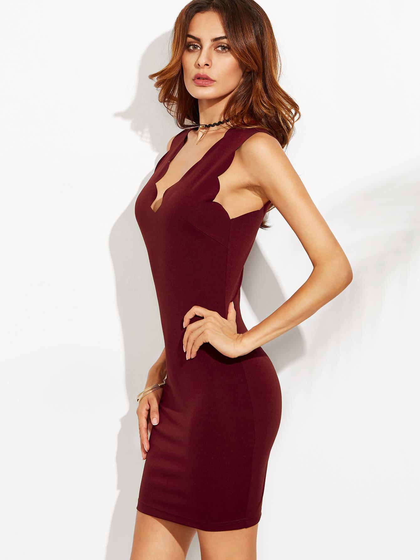 prix compétitif procédés de teinture minutieux la qualité d'abord robe de cocktail shein