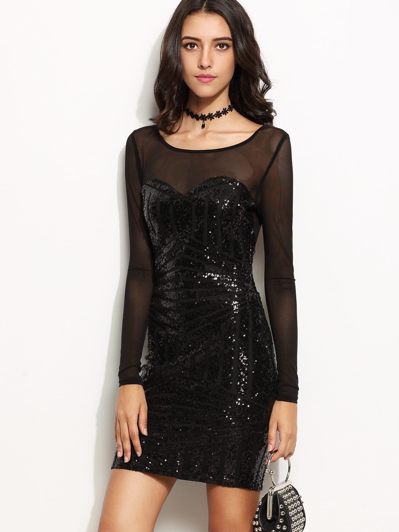 dress160816704_2