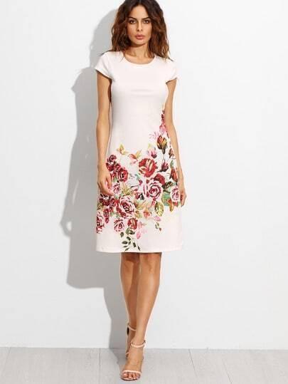 dress160816706_1
