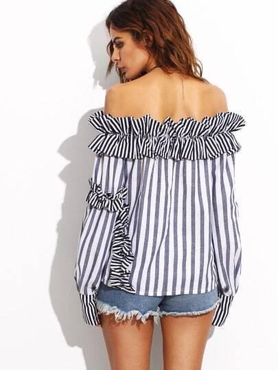 blouse1160816701_1