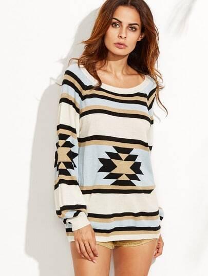 sweater160816706_1