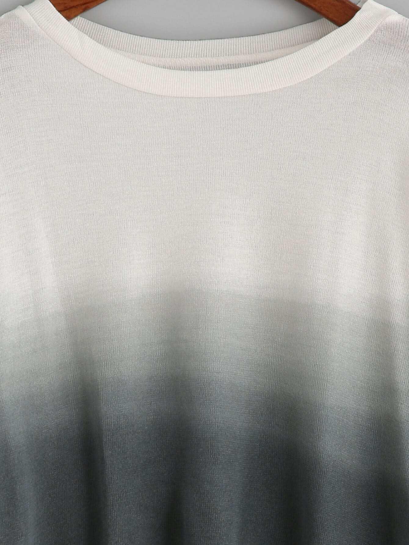 sweater160816022_2