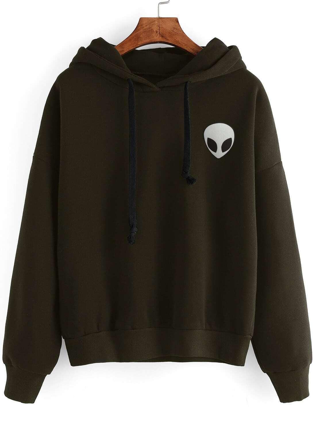 sweatshirt160816125_2