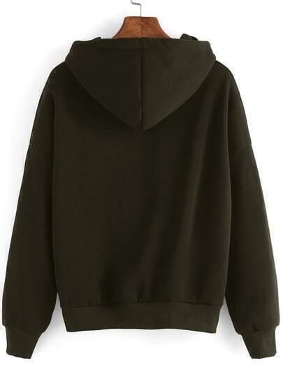 sweatshirt160816125_1