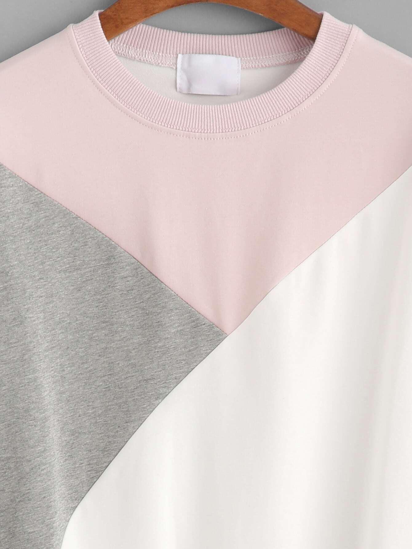 sweatshirt160816021_2
