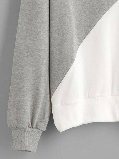 sweatshirt160816021_1