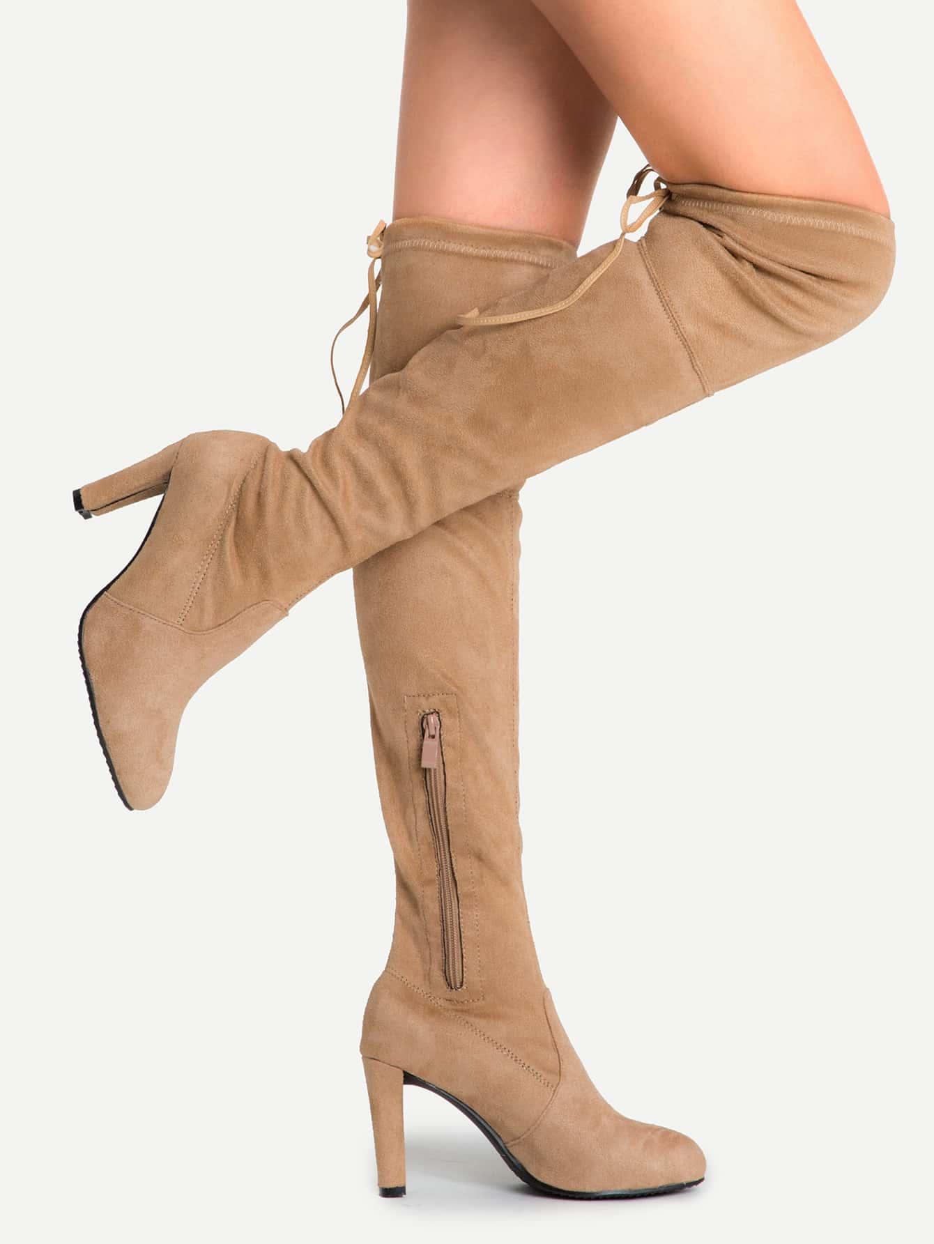 shoes160816806_2