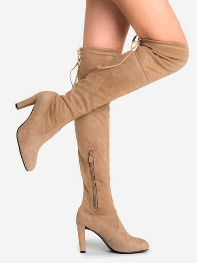 shoes160816806_1