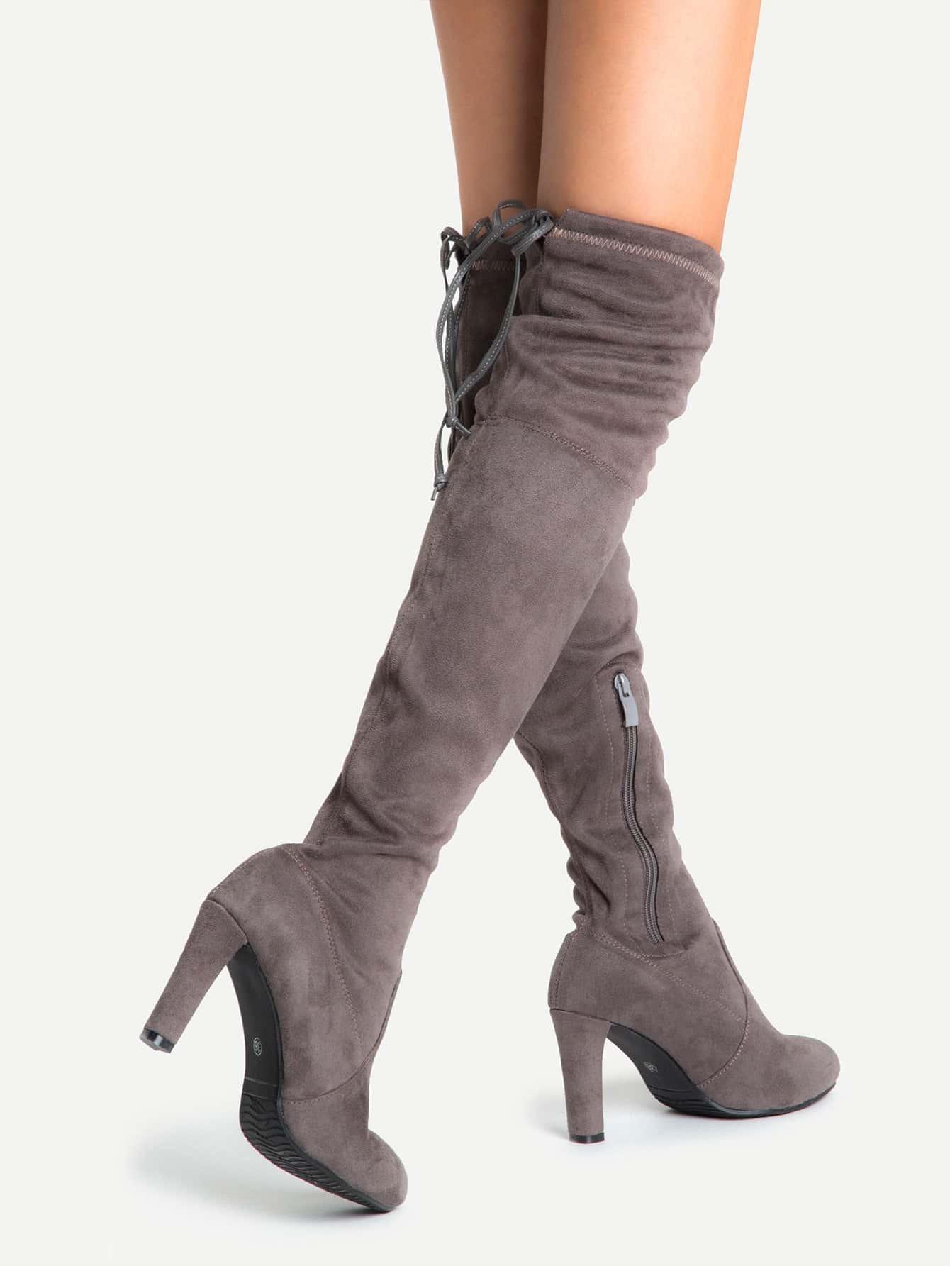 shoes160816807_2