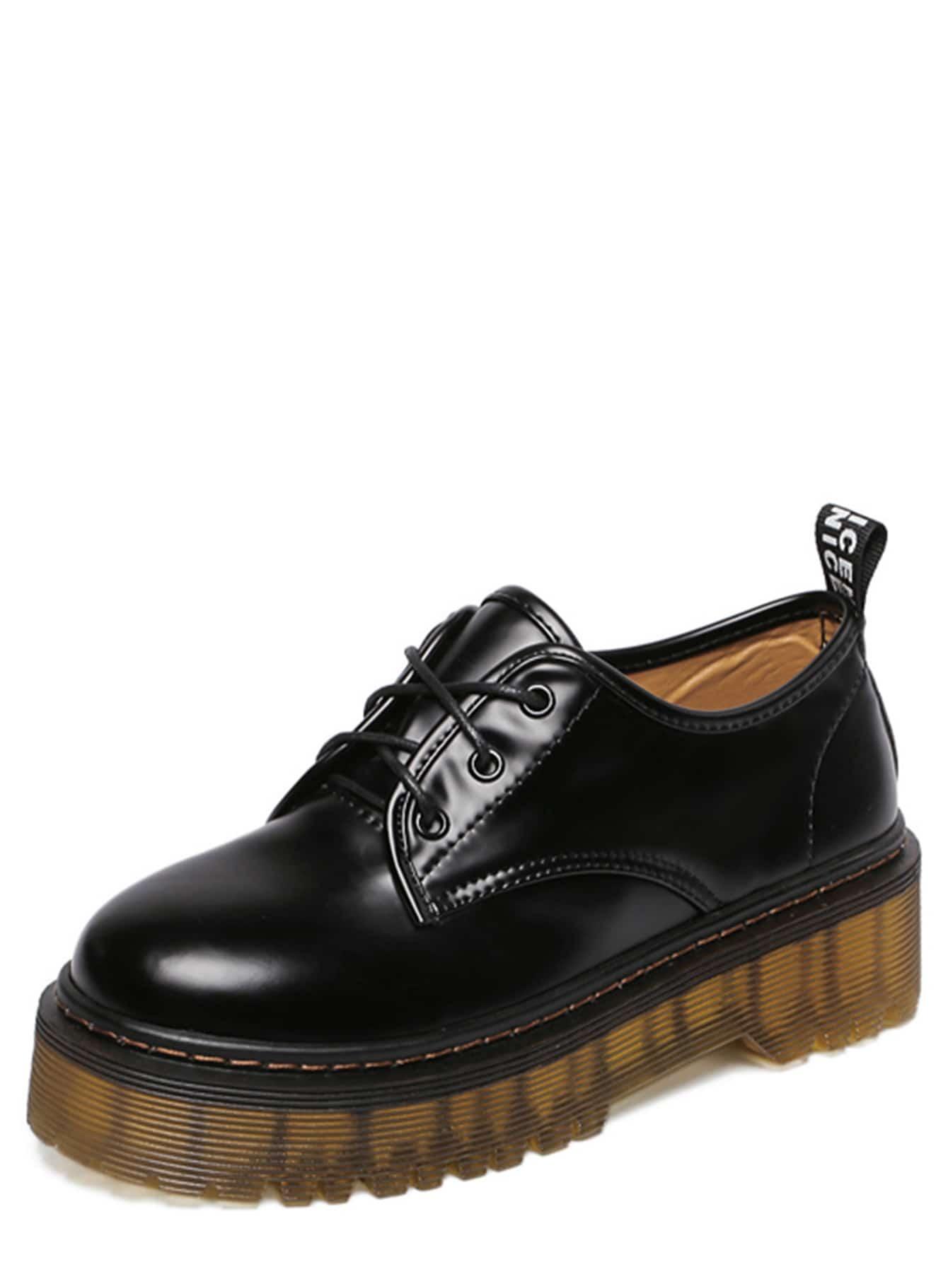 shoes160816808_2