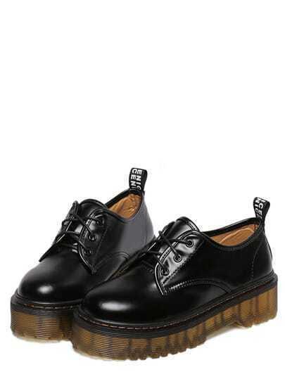 shoes160816808_1