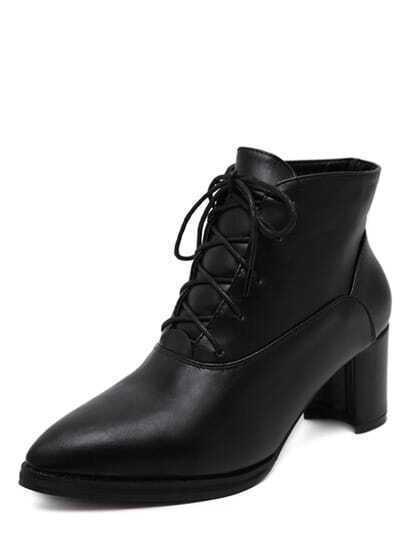 shoes160816818_1
