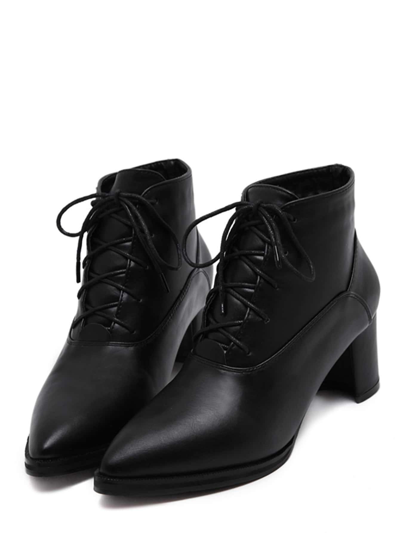 shoes160816818_2