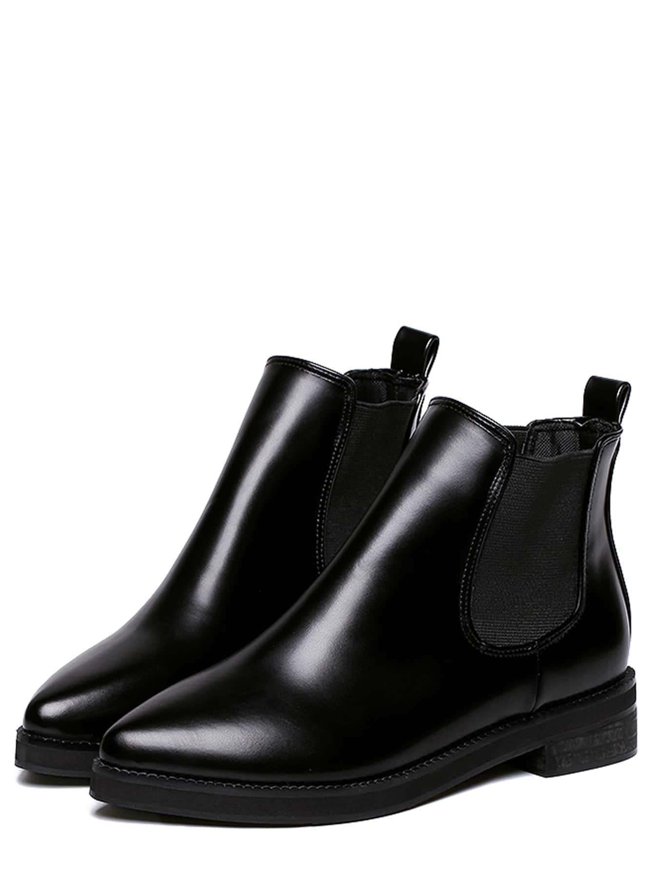 shoes160816819_2