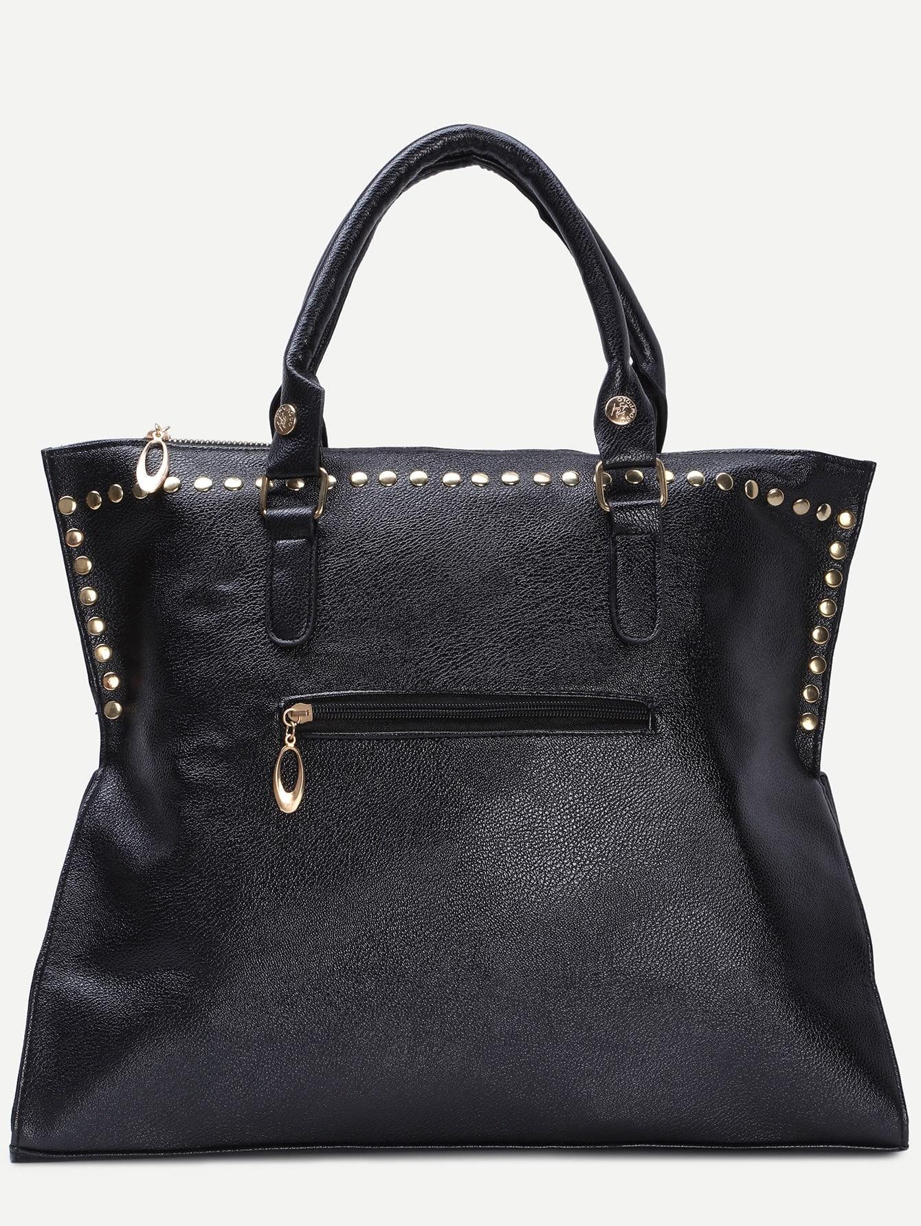bag160816301_2