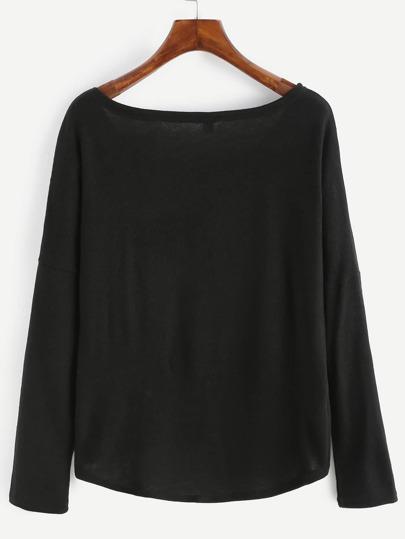 sweater160822003_1