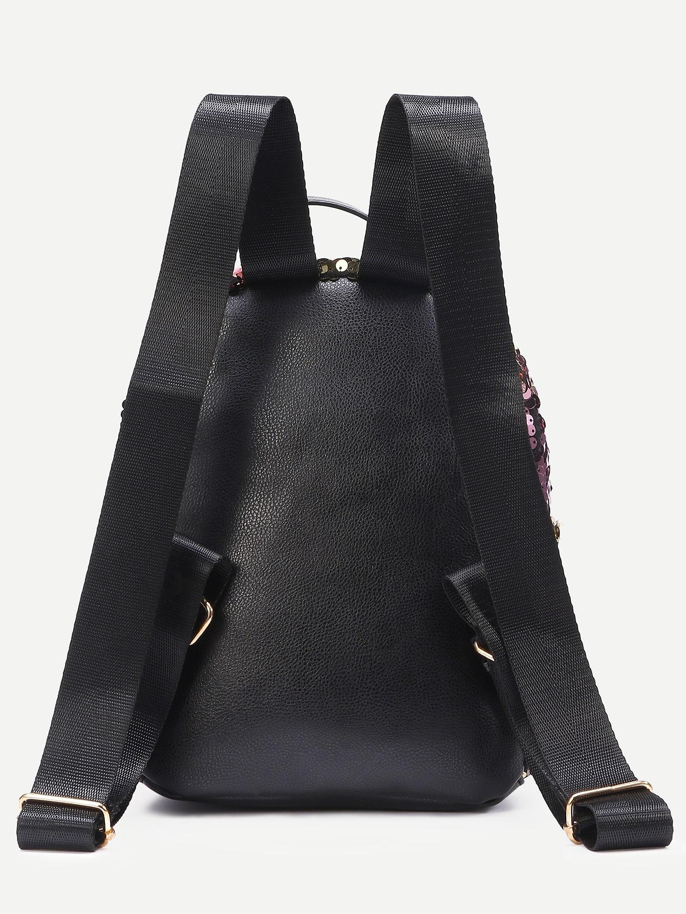bag160810306_2