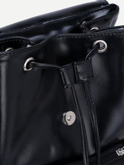 bag160819919_1