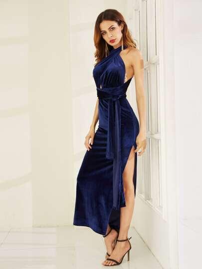 dress160824702_1