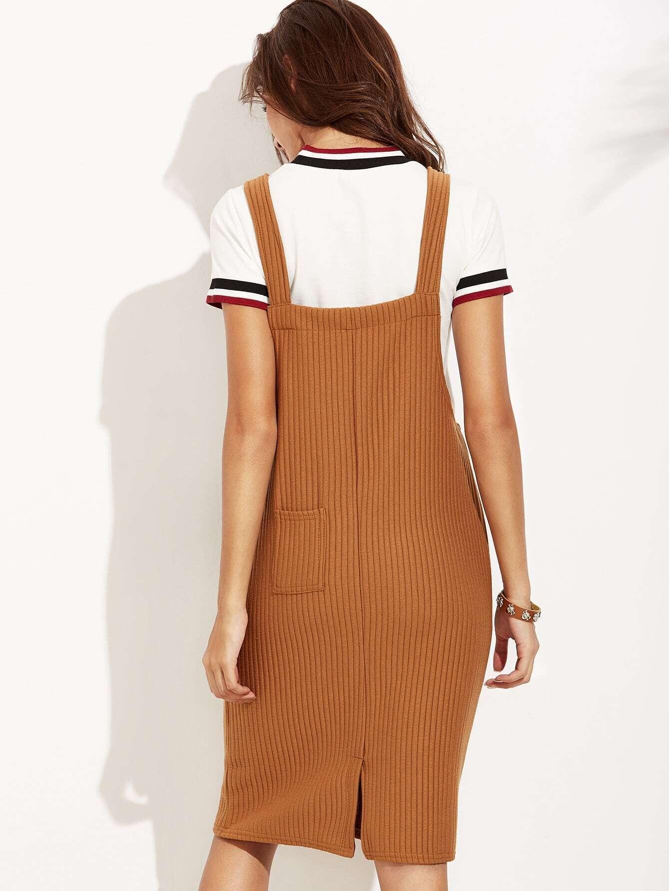 dress160817122_2