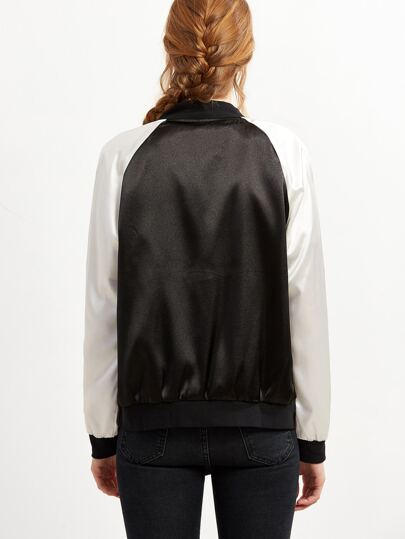 jacket160825201_1
