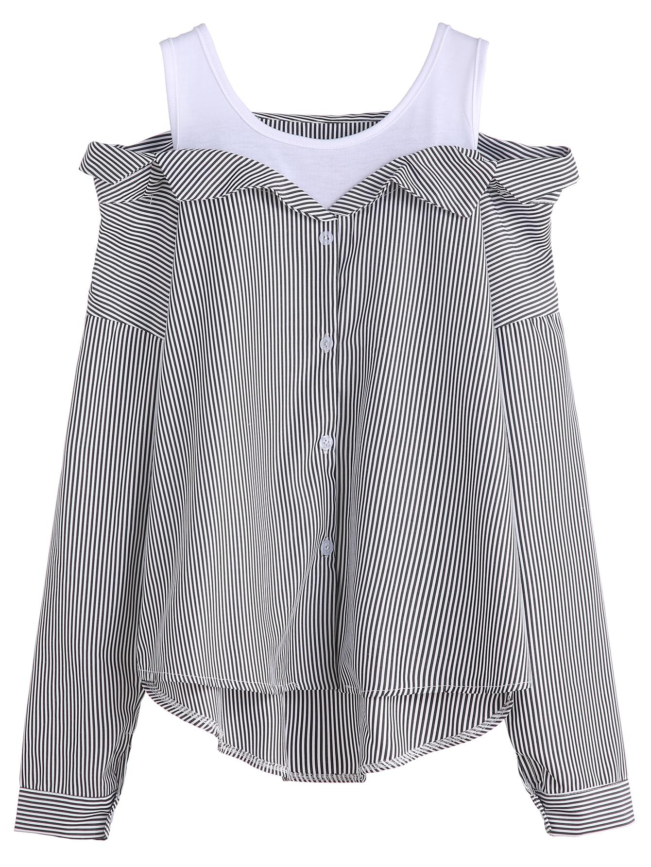 blouse160830123_2