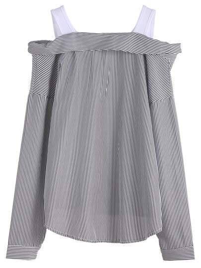 blouse160830123_1