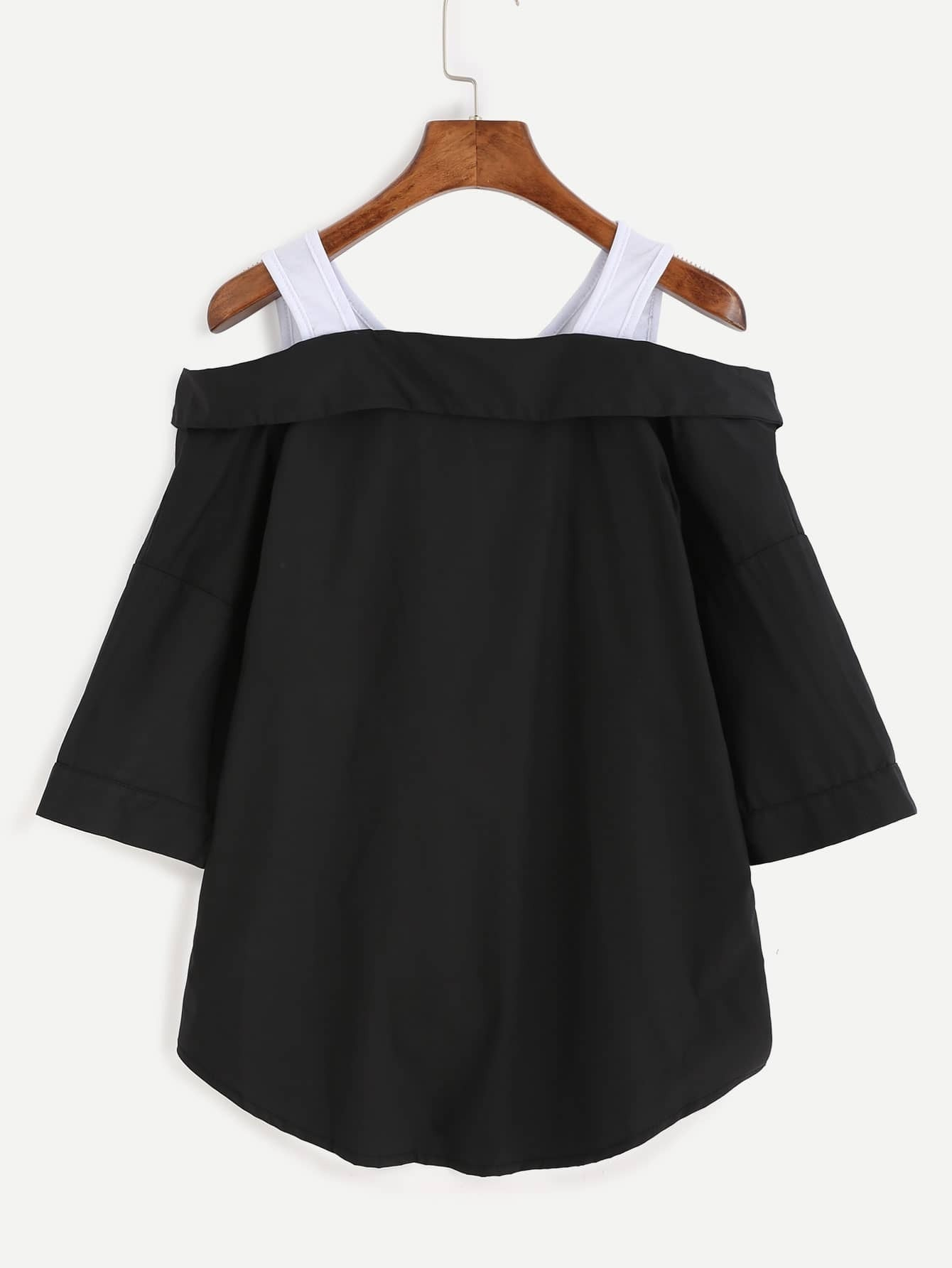 blouse160802134_2