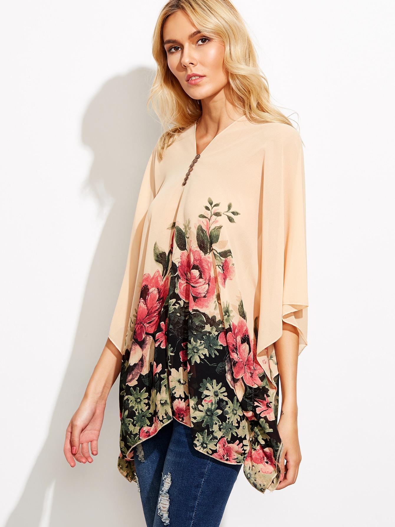 blouse160809102_2