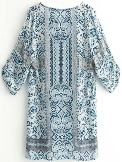 dress160825204_1