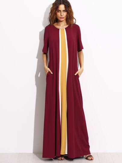 dress160809701_1