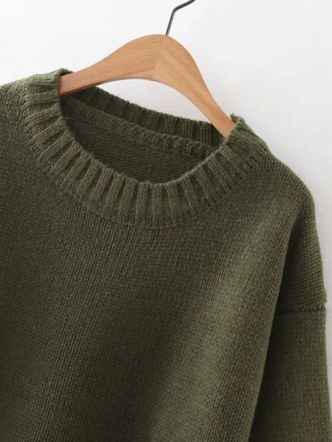 sweater160815214_2
