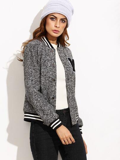 jacket160824701_1