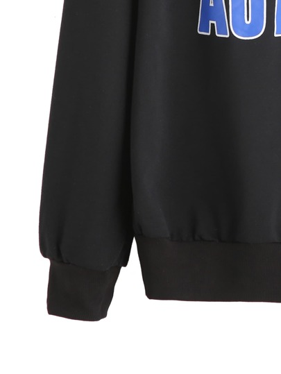 sweatshirt160825023_1