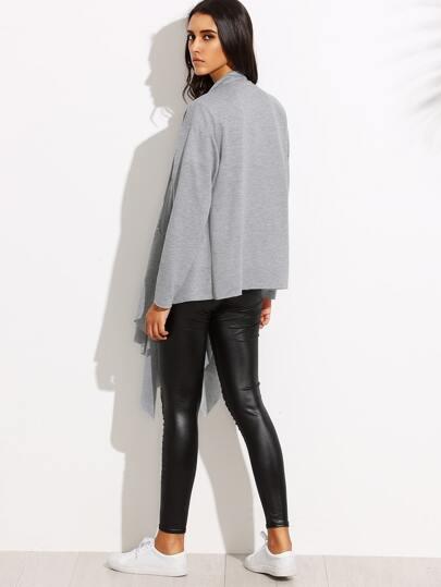 outerwear160809701_1