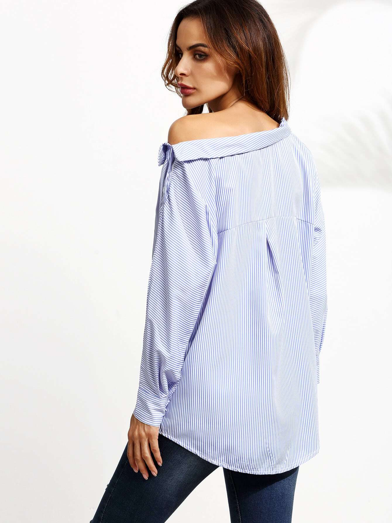 blouse160818104_2