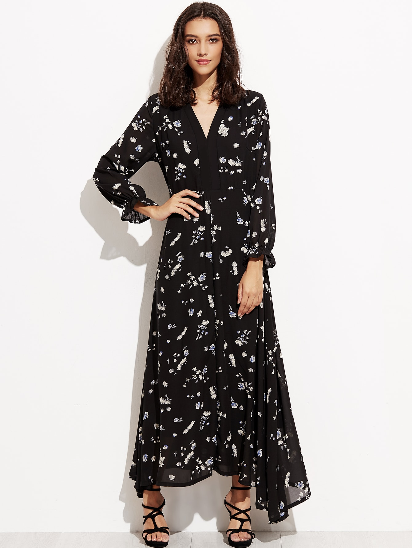 dress160823324_2