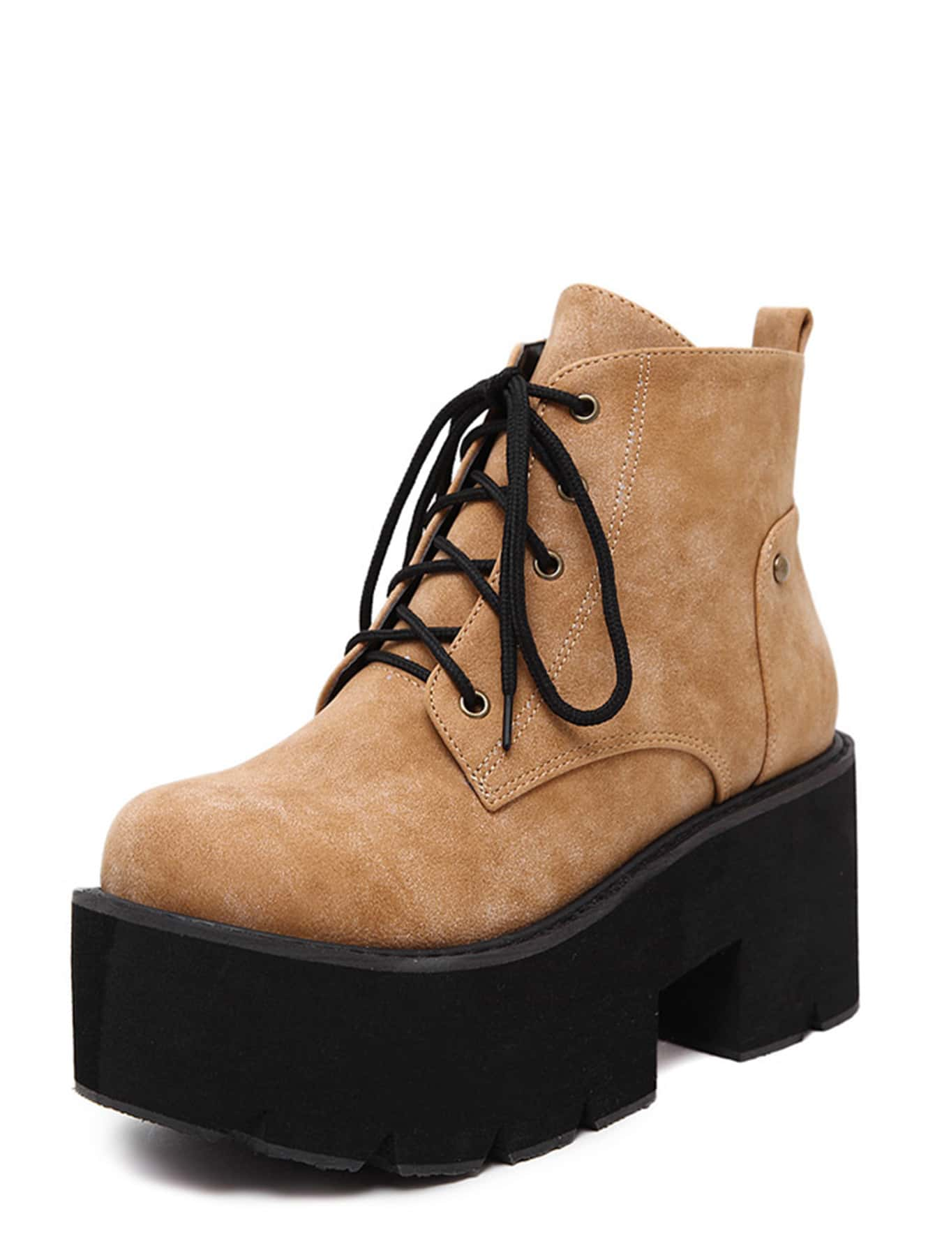 shoes160823812_2