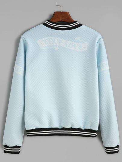jacket160818001_1
