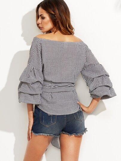blouse160818501_1