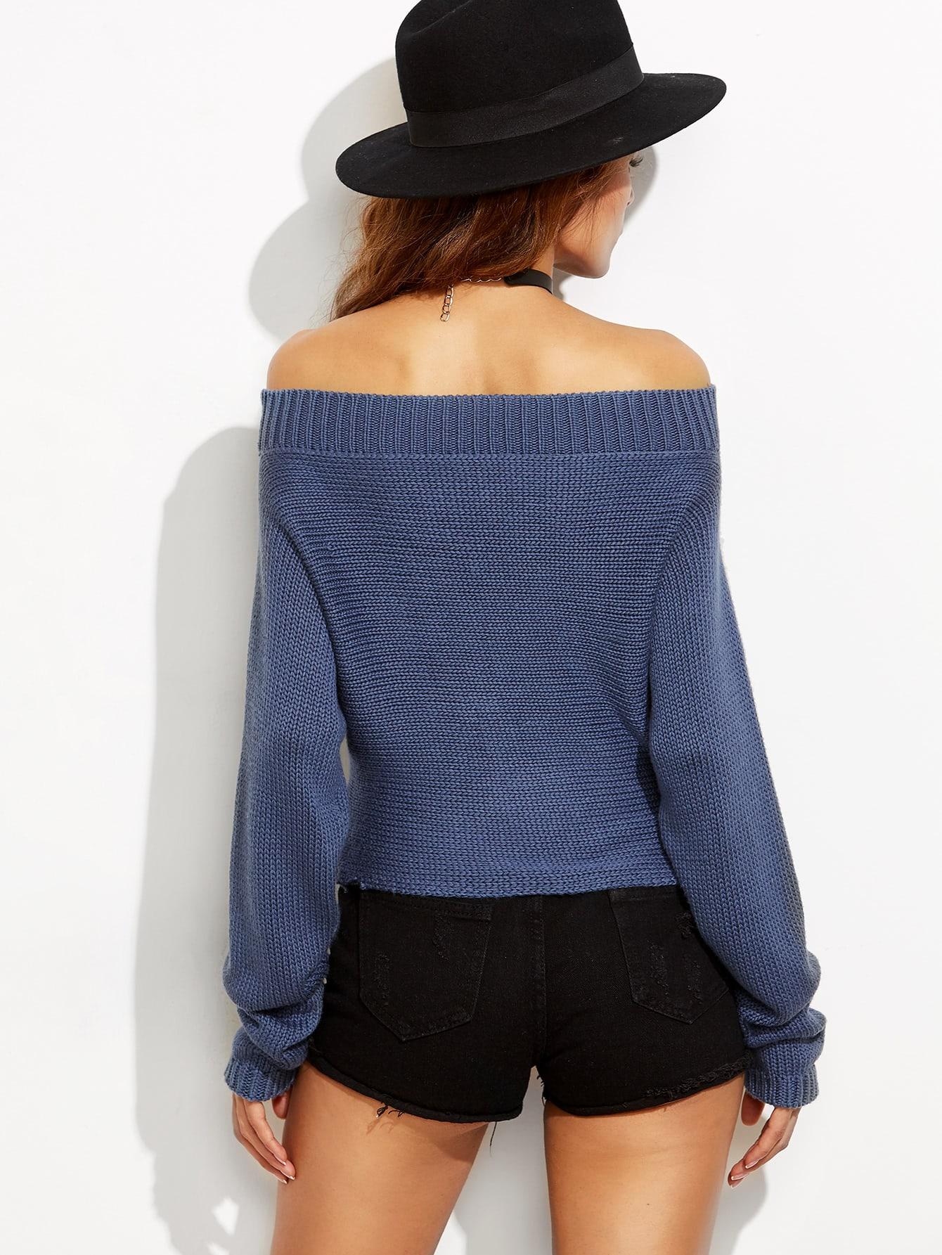 sweater160812703_2