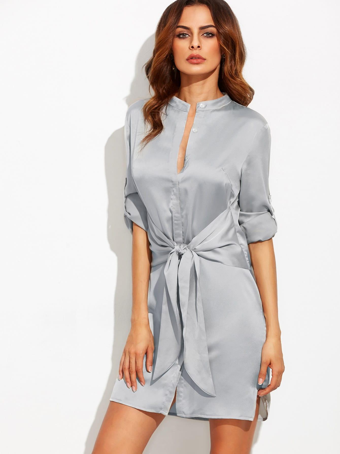 dress160817515_2