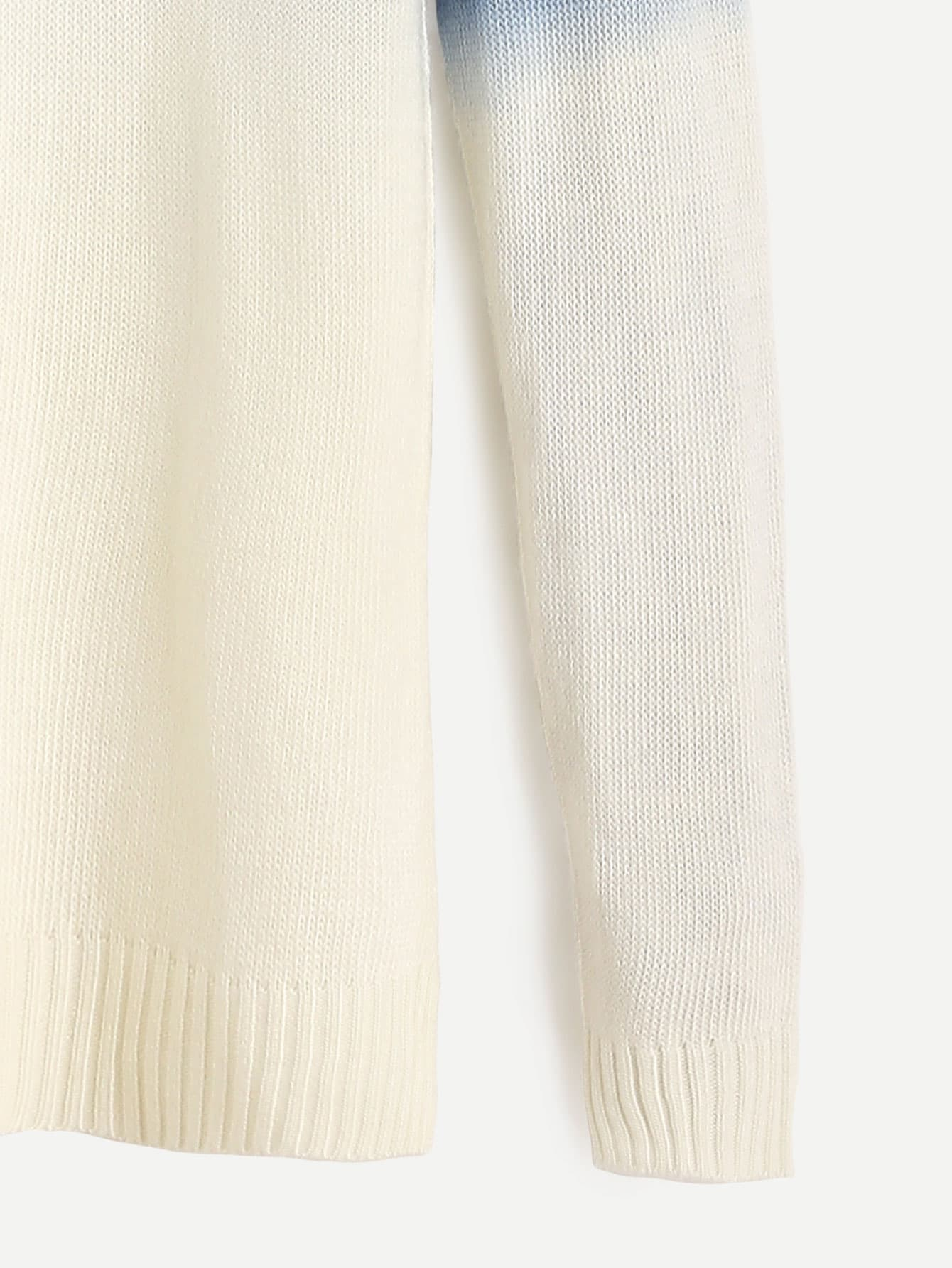 sweater160817301_2