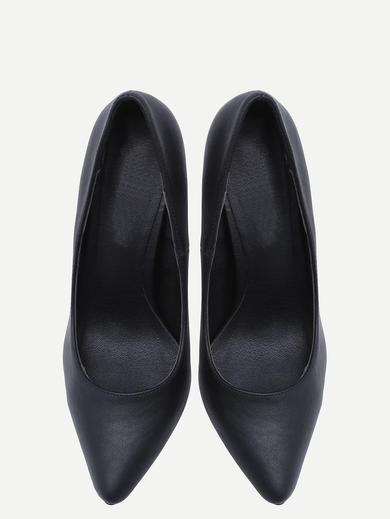 shoes16081718_2