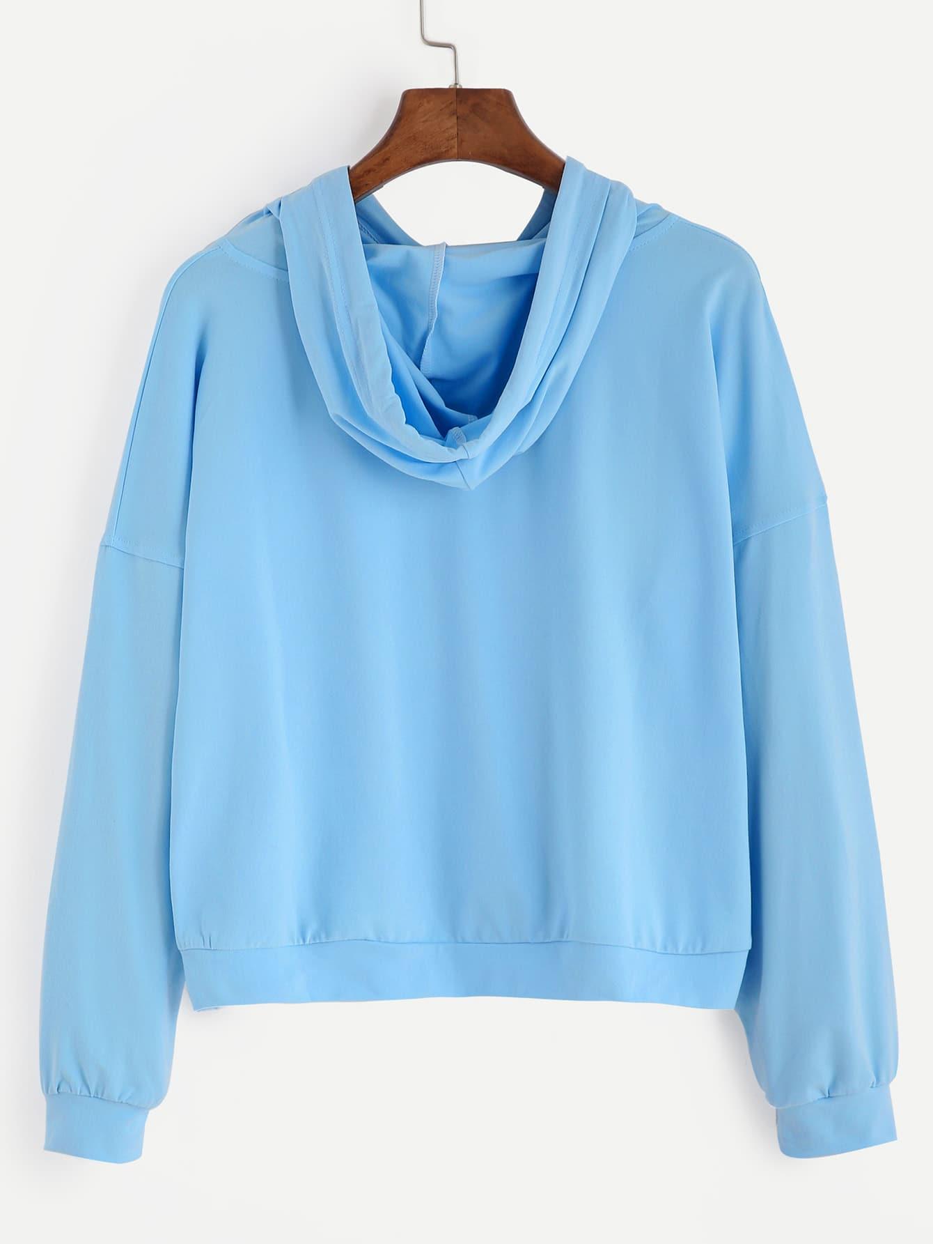 sweatshirt160808124_2