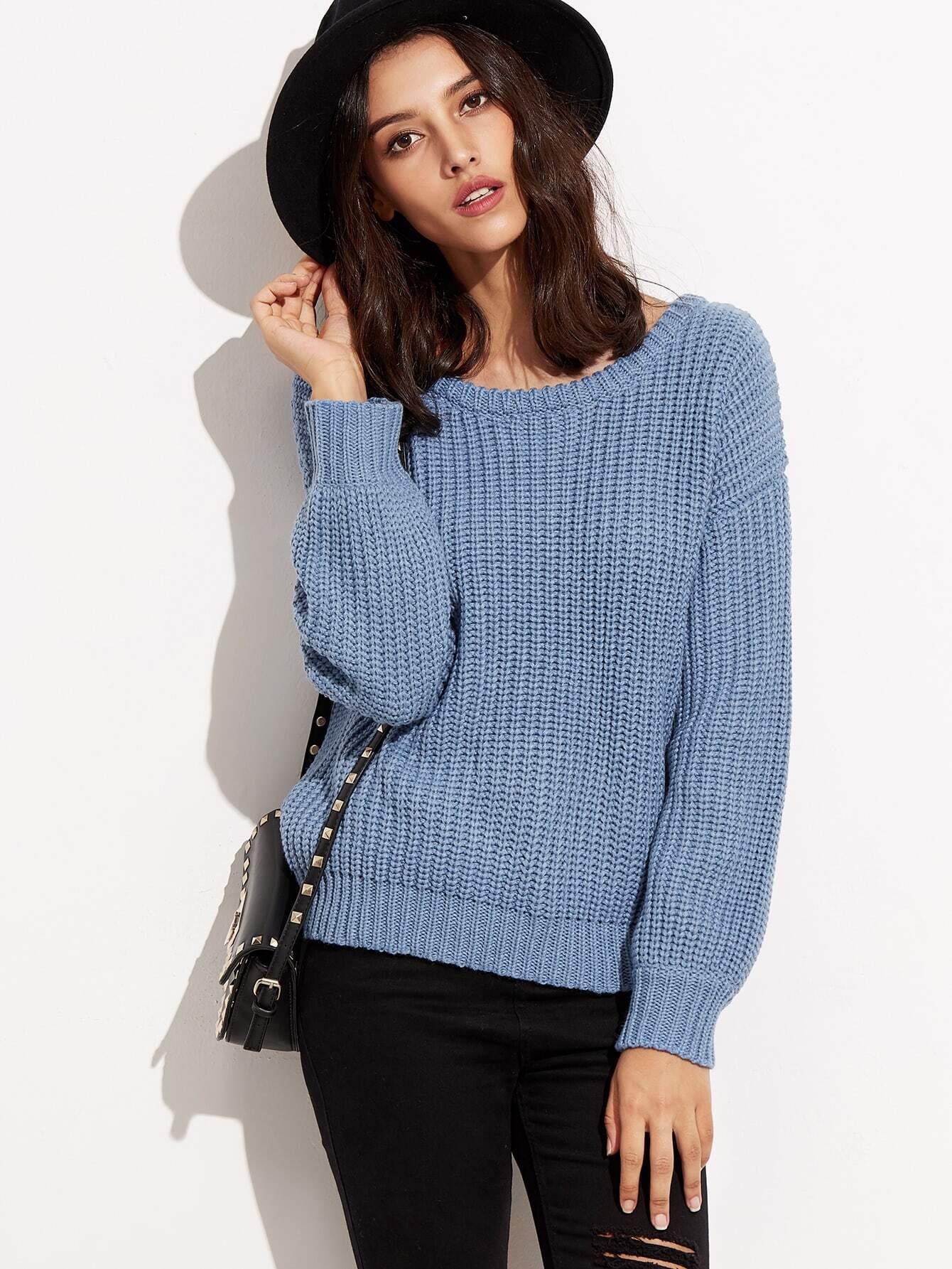 sweater160825705_2