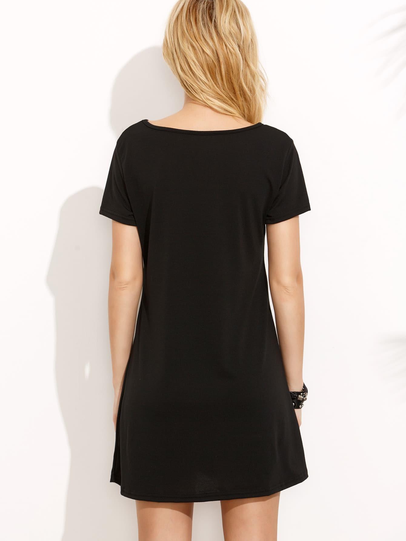 dress160802104_2