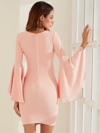 dress160823701_1