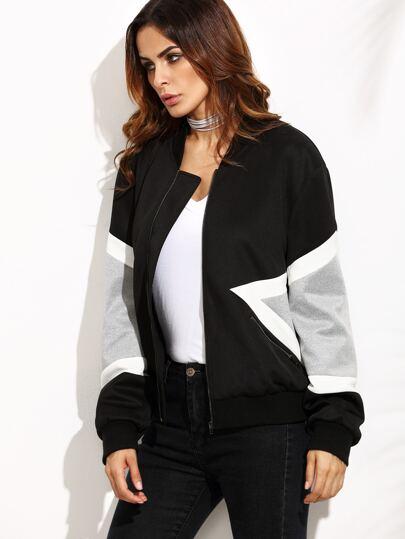 jacket160826702_1